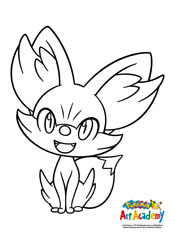 Coloring Pages With Color Names