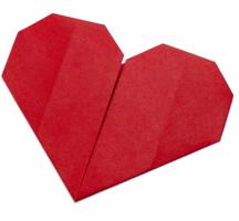 Anleitungen Zum Falten Von Origami Gegenstände N