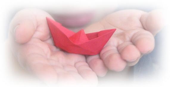 origami tiere gegenst nde geldscheine und pflanzen falten. Black Bedroom Furniture Sets. Home Design Ideas