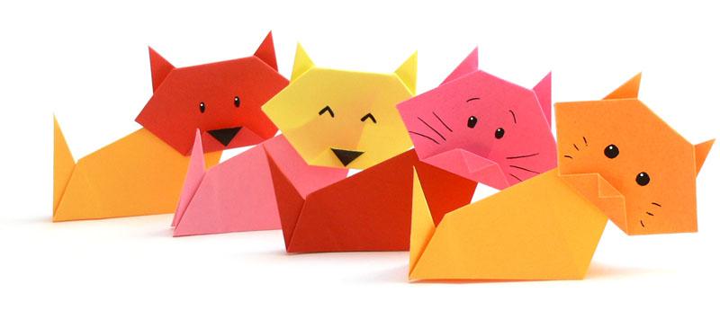 origami tiere gegenst nde geldscheine und pflanzen aus papier falten. Black Bedroom Furniture Sets. Home Design Ideas