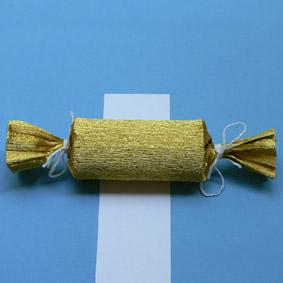 Cracker Zu Weihnachten Basteln