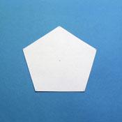 Geometrische Formen Vorlagen Zum Ausdrucken Ausmalen 10