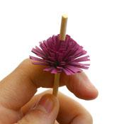 Quilling Blute Blume Blumenstrauss