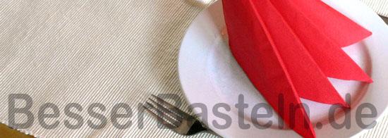 servietten falten bersicht pictures to pin on pinterest. Black Bedroom Furniture Sets. Home Design Ideas