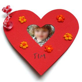 Muttertagsgeschenke Mit Kindern Basteln kostenlose bastelanleitungen zum basteln zum muttertag